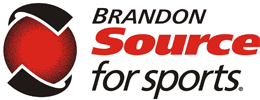Brandon Source for Sports (Source for Sports)